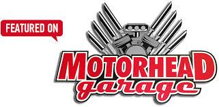 MotorHead Garage and XADO products | XADO Information Portal | xado.info
